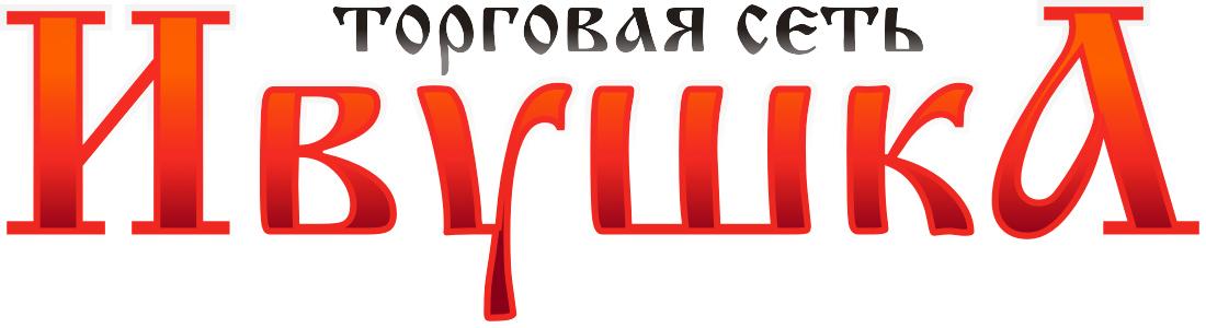 Ивушка - интернет-магазин