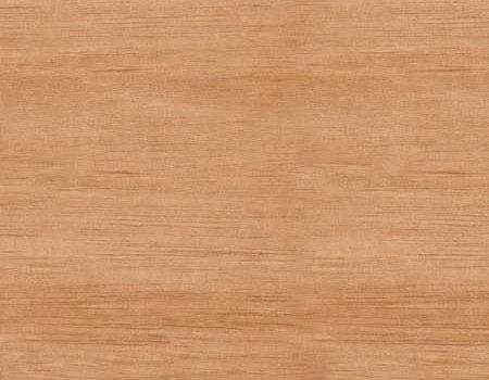 Плитка напольная AB4D112-63 333x333 (ЦЕНА ЗА КВ. М)
