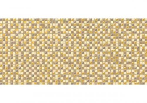 Плитка-декор ES2G011 200x440 (ЦЕНА ЗА 1 ШТ.)