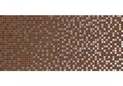 Плитка-декор ES2G111 200x440 (ЦЕНА ЗА 1 ШТ.)