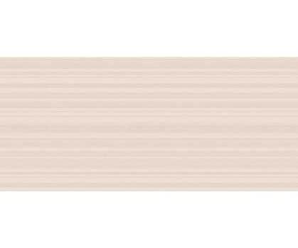 Плитка облицовочная NSG291R 200x440 (ЦЕНА ЗА КВ. М