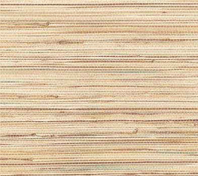 Плитка напольная SC4D112-63 333x333 (ЦЕНА ЗА КВ. М)