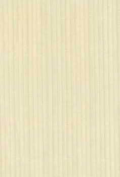 Плитка облицовочная ПО7БМ004 249х364