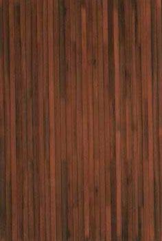 Плитка облицовочная ПО7БМ424 249х364