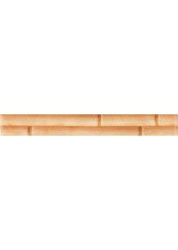Бордюр керамический БД31БМ004 249х30