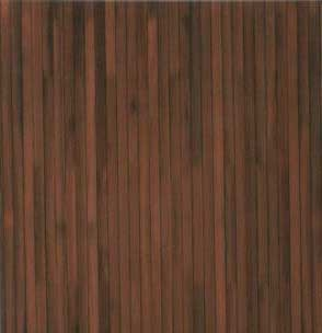 Плитка напольная ПГ1БМ404 304х304