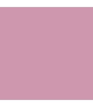 Плитка напольная ПГ1БЮ300 304х304 (ЦЕНА ЗА КВ. М)