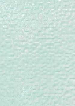Плитка облицовочная ПО7БЮ100 249х364 (ЦЕНА ЗА КВ. М)