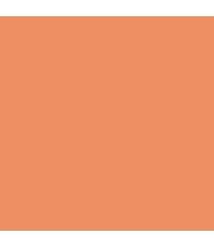 Плитка напольная ПГ1БЮ500 304х304 (ЦЕНА ЗА КВ. М)