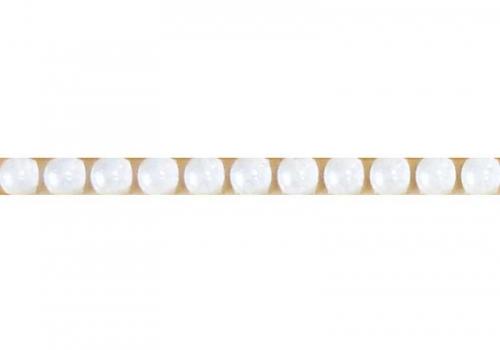 Бордюр керамический БД44КП000 250х6 (ЦЕНА ЗА 1 ШТ.)