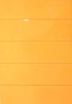 Плитка облицовочная ПО7КТ800 249x364