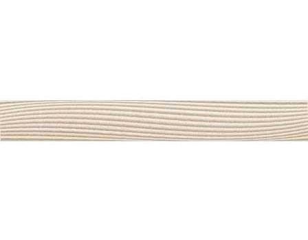 Бордюр керамический БД53РЛ004 500х67