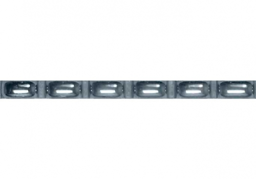 Бордюр БД44ЭЛ707 250х6