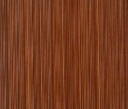 Плитка напольная ПГ3ЖС404 418x418