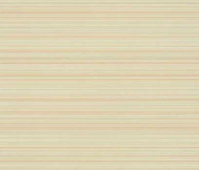 Плитка напольная ПГ3ЖС004 418x418