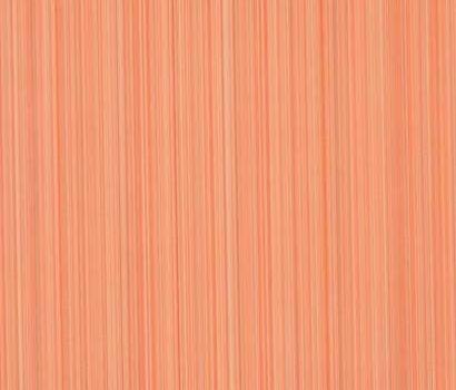 Плитка напольная ПГ3ЖС808 418x418