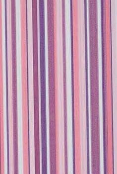 Декор-плитка ВС9ЖС703П 249x500