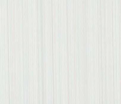 Плитка напольная ПГ3ЖС007 418x418