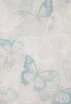 Декор плитка ВС7БА001 249x364