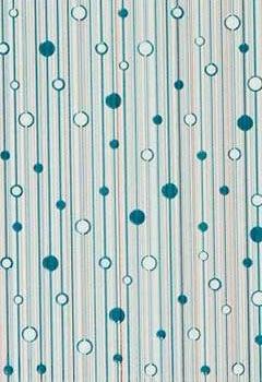 Декор плитка ВС7БА001Ц 249x364
