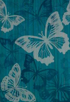 Декор плитка ВС7БА101 249x364