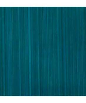 Плитка напольная ПГ1ЛЧ101 304x304