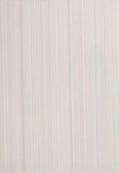 Плитка облицовочная ПО7ЛЧ007 249x364