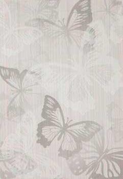 Декор плитка ВС7БА007 249x364