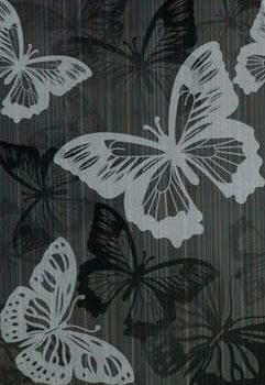 Декор плитка ВС7БА707 249x364