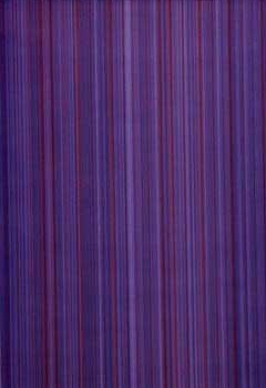 Плитка облицовочная ПО7ЛЧ303 249x364