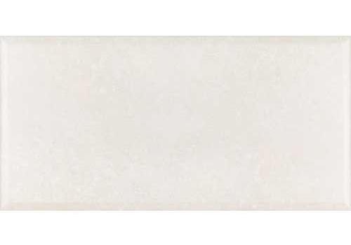 Плитка облицовочная ПО9МА024 500х249 (ЦЕНА ЗА КВ. М)