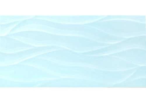 Плитка облицовочная ПО9МН600 500х249 (ЦЕНА ЗА КВ. М)