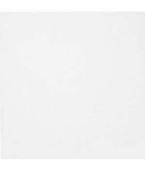 Плитка напольная ПГ1ФМ000 304x304 (ЦЕНА ЗА КВ. М)