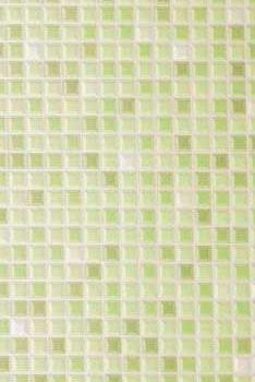 Плитка облицовочная ПО9МЗ021 249х500 (ЦЕНА ЗА КВ. М)