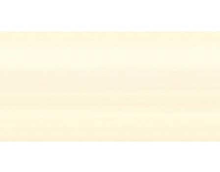Плитка облицовочная ПО9ПА808 249*500 (ЦЕНА ЗА КВ. М)