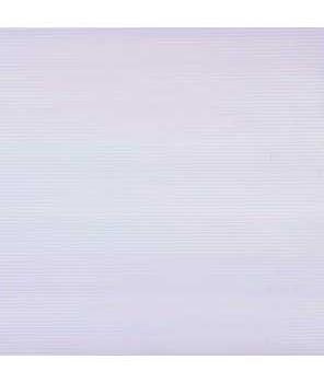 Плитка напольная ПГ 1АК303 304х304 (ЦЕНА ЗА КВ. М)