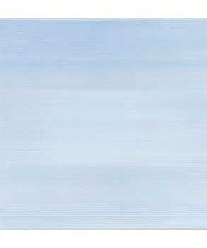 Плитка напольная ПГ 1АК606 304х304 (ЦЕНА ЗА КВ. М)