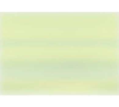 Плитка облицовочная ПО7РК121 364х249 (ЦЕНА ЗА КВ. М)
