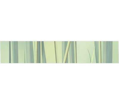 Бордюр керамический БД34РК101 364х67 (ЦЕНА ЗА 1 ШТ.)