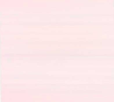 Плитка напольная ПГ1АК505 304х304 (ЦЕНА ЗА КВ. М)