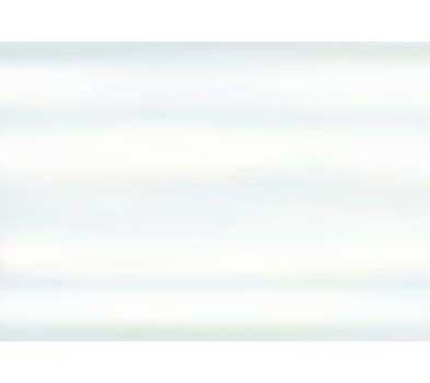 Плитка облицовочная ПО7РК021 364х249 (ЦЕНА ЗА КВ. М)