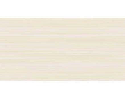 Плитка облицовочная ПО9РЛ004 500х249 (ЦЕНА ЗА КВ. М)