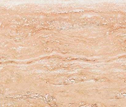 Плитка напольная ПГ3РВ404 418х418 (ЦЕНА ЗА КВ. М)
