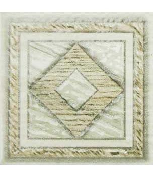 Плитка напольная ЭУП112СС401-01 67x67 (ЦЕНА ЗА КВ. М)