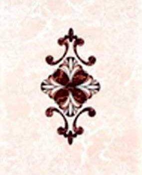 Декор ВС7УЛ004 249*363