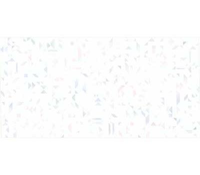 Плитка облицовочная ПО9СИ000 500х249