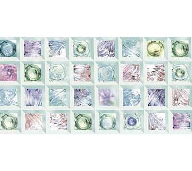 Декор мозаика ВС9СИ105 500х249