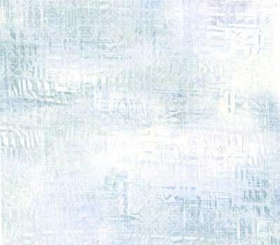 Плитка напольная ПГ3СИ103 418х418