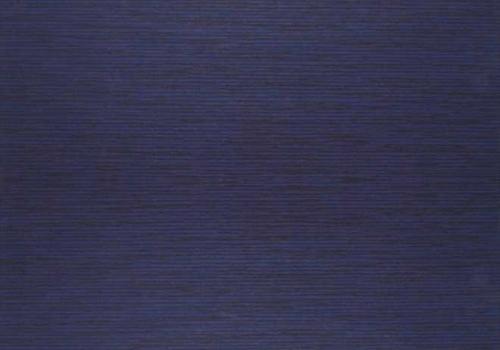 Плитка напольная 400x400 (ЦЕНА ЗА КВ.М)