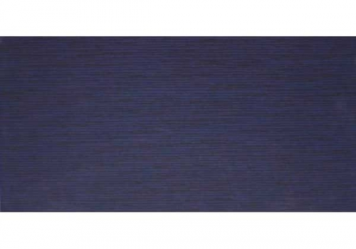 Плитка облицовочная 300x600 (ЦЕНА ЗА КВ.М)
